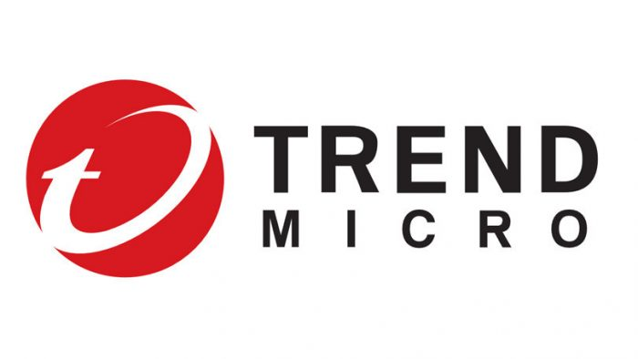 401773 Trend Micro Worry Free Business Security Services Logo