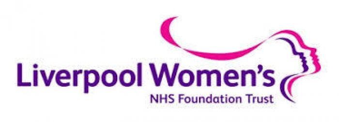 Liverpool Womens NHS Foundation Trust