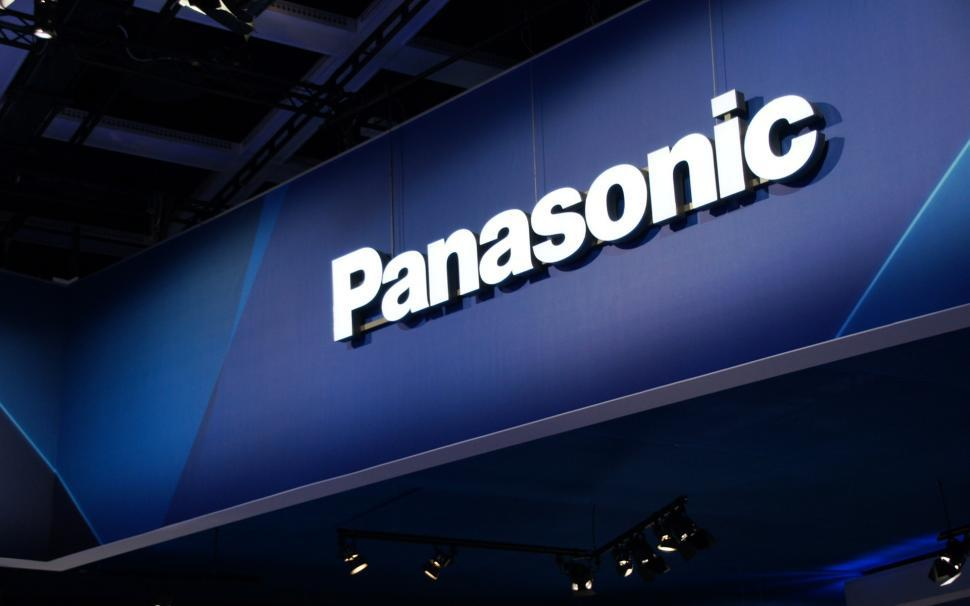 Panasonic - Migrating Siebel to Oracle CX Cloud