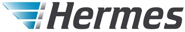Hermes-UK-logo-2014