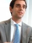 Principal CRM Consultant & CX Architect