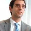 Pedro Malheiro