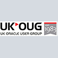 UKOUG Business Intelligence & Reporting Tools SIG