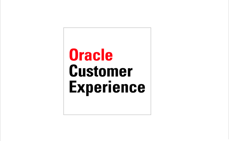 Oracle CX Partner Enablement Summit
