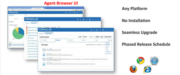 Agent Browser