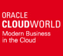 Modern Business Summit, Presented by Oracle