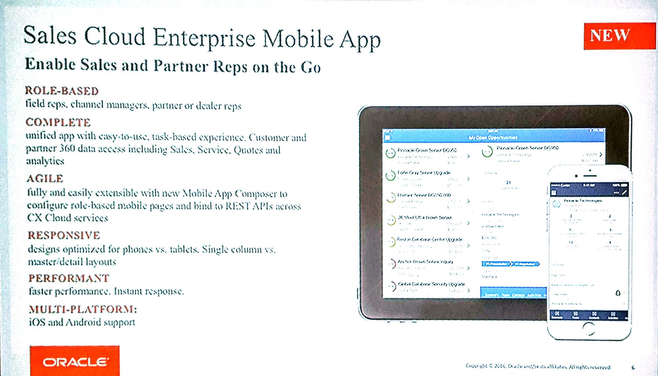 partner incentives portal microsoft