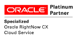 Oracle_Platinum_Partner_Logos_Siebel_Service-Cloud_Sales-Cloud_Oracle-BI-600x81