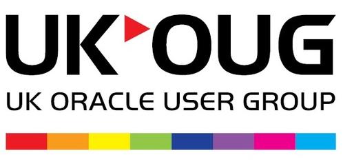UKOUG-Logo1