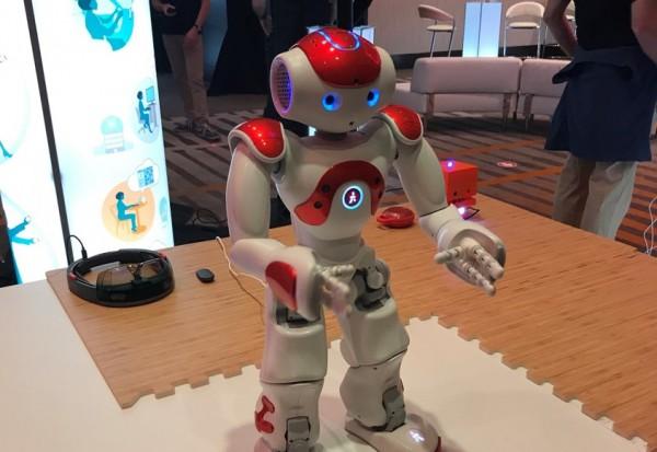 OpenWorld-robot-2