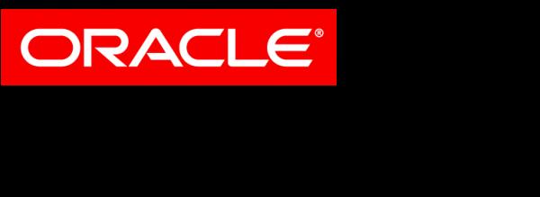 O_SpecPlat_OracleSalesCloud_clr_rgb