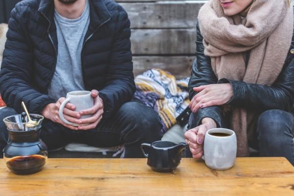 PRM-partner-relationship-management