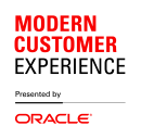 Oracle Modern Customer Experience (MCX) 2018